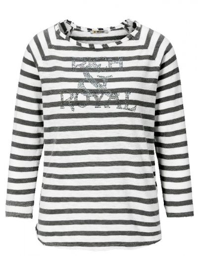 18S-NOS-HJ Glam LS striped_845