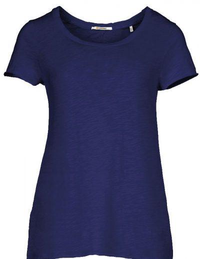 18S-NOS-Slub Shirt_796