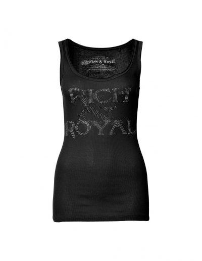 RICH & ROYAL 095